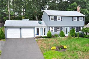 Photo of 79 Couture Drive, Bristol, CT 06010 (MLS # 170231373)