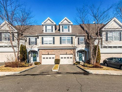 Photo of 26 Crestview Lane, Danbury, CT 06810 (MLS # 170272373)