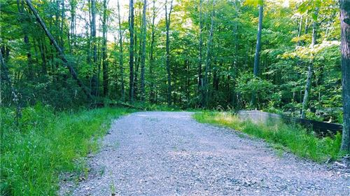 Photo of 00 Day Road, Cornwall, CT 06753 (MLS # 170288373)