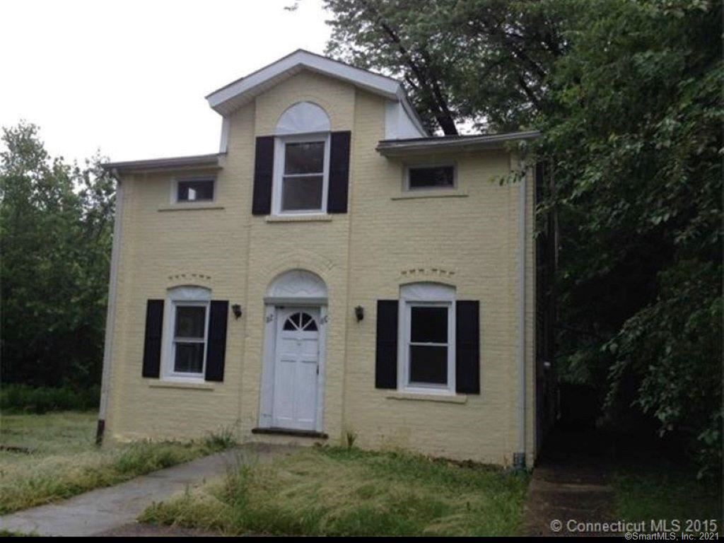 80 Giddings Street, Hartford, CT 06106 - #: 170375373