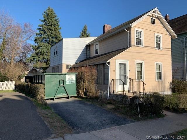 Photo of 98 White Street, Stratford, CT 06615 (MLS # 170388373)