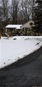 Photo of 23 Duncaster Lane, Bloomfield, CT 06002 (MLS # 170062374)