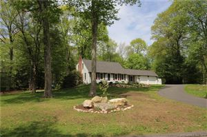 Photo of 18 Chiswick Lane, Barkhamsted, CT 06063 (MLS # 170085374)