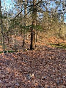 Photo of 00 South Shore Drive, Harwinton, CT 06791 (MLS # 170154374)
