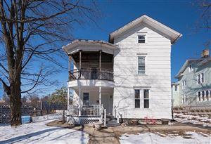 Photo of 45 Stevens Street, Danbury, CT 06810 (MLS # 170165374)