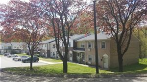 Photo of 32 Surrey Lane #32, Torrington, CT 06790 (MLS # 170195374)