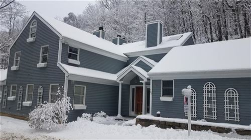 Photo of 167 Pine Hill Road #Road, New Fairfield, CT 06812 (MLS # 170238374)
