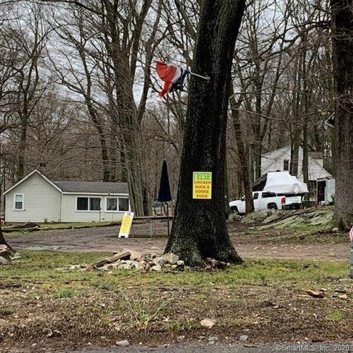 Photo of 271 Peck Lane, Orange, CT 06477 (MLS # 170292374)