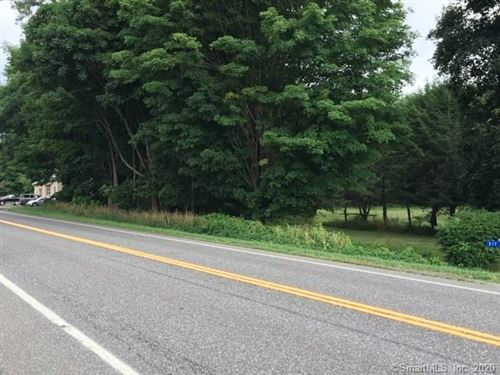 Photo of 0 East Canaan Road, North Canaan, CT 06018 (MLS # 170316374)