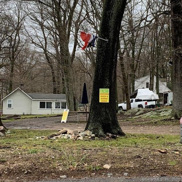 271 Peck Lane, Orange, CT 06477 - #: 170292374