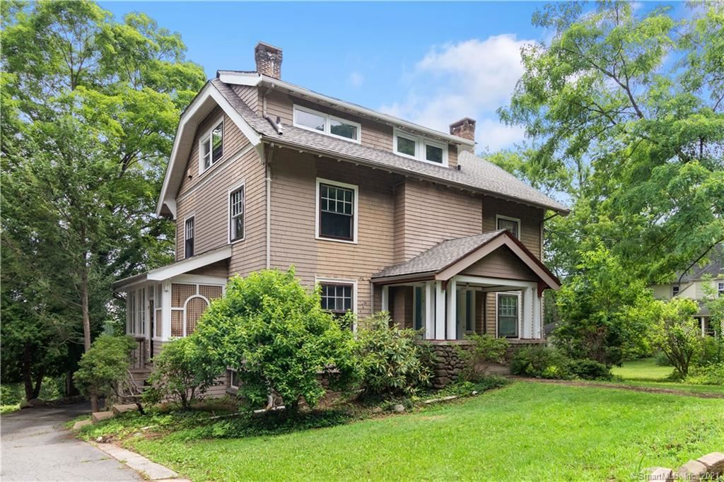 699 Forest Road, West Haven, CT 06516 - #: 170412374