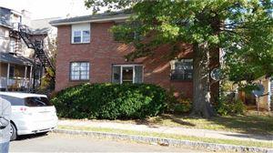 Photo of 10 George Street, Hartford, CT 06114 (MLS # 170061375)