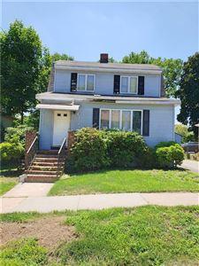 Photo of 55 Eastview Street, Hartford, CT 06114 (MLS # 170100375)