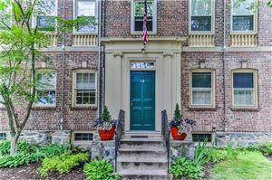 Photo of 78 Haddon Street #5, Bridgeport, CT 06605 (MLS # 170104375)