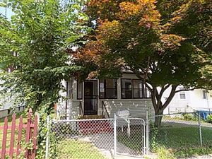 Photo of 311 Hillside Avenue, Hartford, CT 06106 (MLS # 170105375)