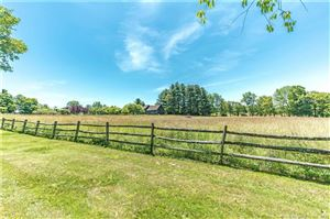 Tiny photo for 3 WestWoods Road, Kent, CT 06757 (MLS # 170119375)
