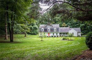 Photo of 71 Charter Oak Drive, Wilton, CT 06897 (MLS # 170125375)