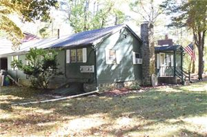 Photo of 660 Opening Hill Road, Madison, CT 06443 (MLS # 170137375)