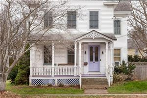 Photo of 151 B Whitfield Street, Guilford, CT 06437 (MLS # 170144375)