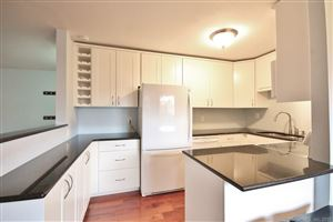 Photo of 154 Cold Spring Road #8, Stamford, CT 06905 (MLS # 170155375)