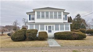 Photo of 422 Maple Avenue, Old Saybrook, CT 06475 (MLS # 170177375)