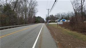 Photo of 0 Ashford Center Road, Ashford, CT 06278 (MLS # 170183375)