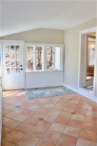 Tiny photo for 384 Waterville Road, Avon, CT 06001 (MLS # 170184375)