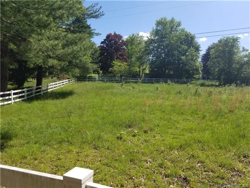 Photo of 2C Middle Road Turnpike, Woodbury, CT 06798 (MLS # 170361375)