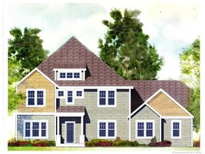 Photo of Lot 9A Autumn Ridge Road, Westbrook, CT 06498 (MLS # N10174375)