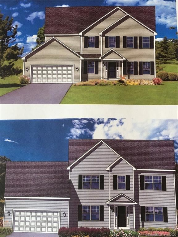 44 Foster Drive, Old Saybrook, CT 06475 - #: 170349375