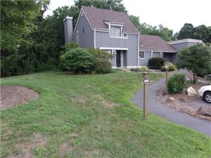 Photo of 455 Heritage Village #A, Southbury, CT 06488 (MLS # 170105376)