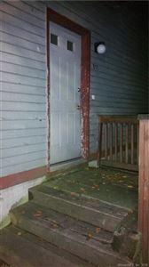 Photo of 1423 Quinnipiac Avenue #811, New Haven, CT 06513 (MLS # 170116376)