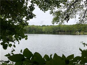 Photo of 127 Lakeside Drive, Eastford, CT 06278 (MLS # 170123376)