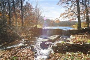 Photo of 723 Candlewood Hill Road, Haddam, CT 06441 (MLS # 170141376)