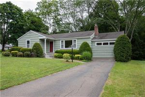 Photo of 24 George Street, Guilford, CT 06437 (MLS # 170210376)