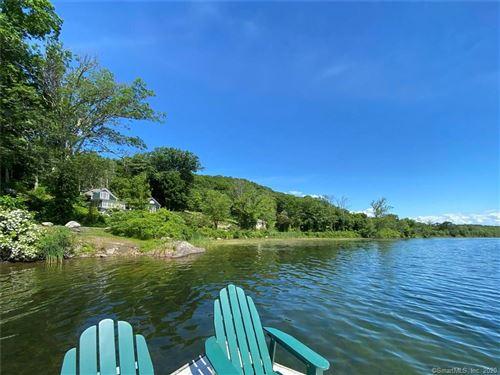 Photo of 79 Mudge Pond Road, Sharon, CT 06069 (MLS # 170306376)