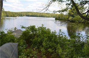 Photo of 42 Overlook East Road, North Stonington, CT 06359 (MLS # 170007377)