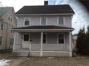 Photo of 188 Seymour Avenue, Derby, CT 06418 (MLS # 170045377)