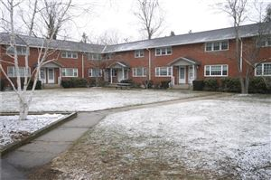 Photo of 135 East Main Street #13, Clinton, CT 06413 (MLS # 170063377)