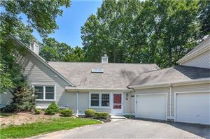 Photo of 804 Briarwood Court #804, Rocky Hill, CT 06067 (MLS # 170101377)