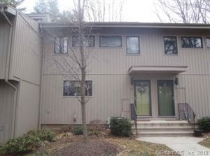 Photo of 4 In Town Terrace #4, Middletown, CT 06457 (MLS # 170102377)
