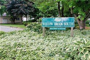 Photo of 699 South Main Street #214, Torrington, CT 06790 (MLS # 170142377)