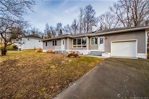 Photo of 31 Blansfield Lane, Wolcott, CT 06716 (MLS # 170145377)