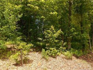 Photo of 021A-3 South EAGLE. Street, Plymouth, CT 06786 (MLS # 170191377)