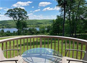 Photo of 5 Island View Terrace, Haddam, CT 06438 (MLS # 170203377)