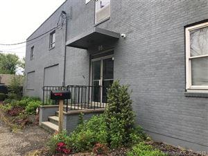 Photo of 95 Elmcroft Road, Stamford, CT 06902 (MLS # 170207377)