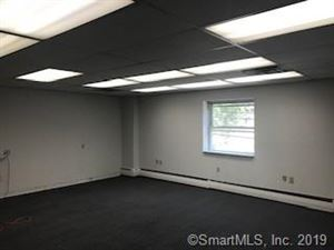 Tiny photo for 95 Elmcroft Road, Stamford, CT 06902 (MLS # 170207377)