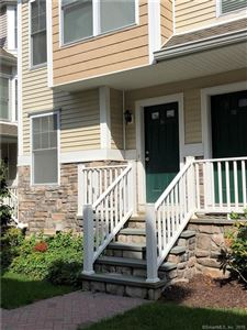 Photo of 85 Camp Avenue #3A, Stamford, CT 06907 (MLS # 170234377)