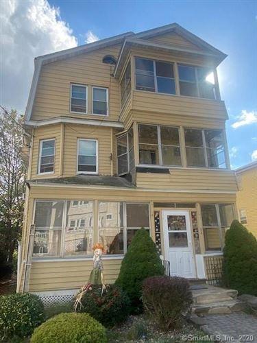 Photo of 24 Nash Street, New Britain, CT 06053 (MLS # 170344377)