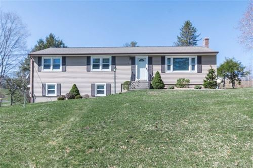 Photo of 18 Kimann Drive, Plymouth, CT 06786 (MLS # 170386377)